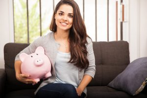 Help To Buy Isa And How It Can Help You Millerson Mortgages